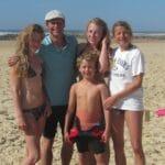 GO4surf-Surf-Camp-Contis-Family-Surf
